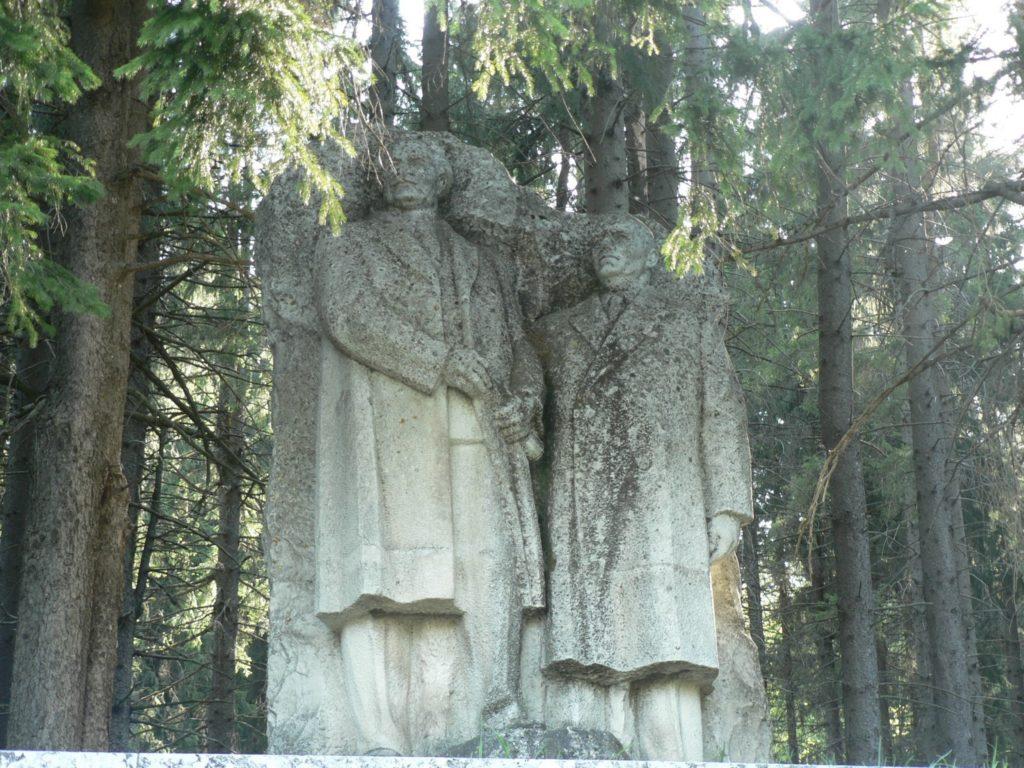 димитров-паметник2