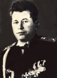 мъндев
