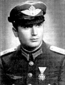 неделчо-бончев