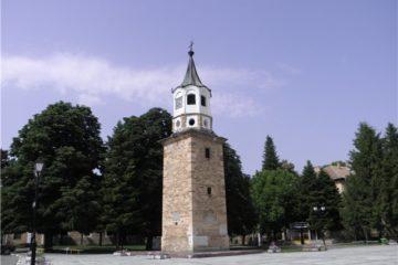 bell-tower_of_byala_cherkva
