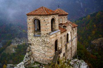 асенова-църква1