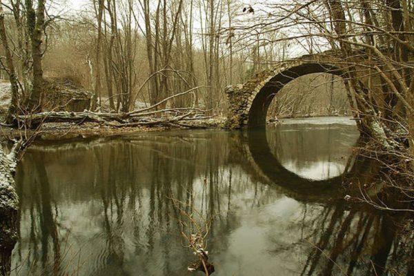 вълчанов-мост