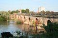 1280px-Mustafa_Pasha_Bridge,_Svilengrad_-_4