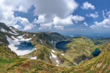 7-rila-lakes