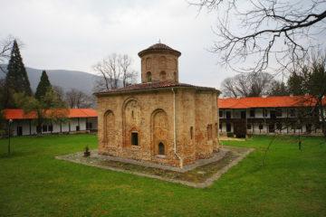 zemenski-manastir-1