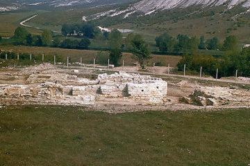 manastir-ravna-1